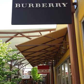 burberry bags outlet 6nky  burberry bags outlet stores