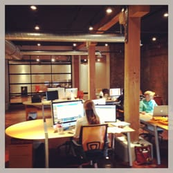 Inbound Marketing Agents - Inbound Marketing Agents office. - Nashville, TN, Vereinigte Staaten