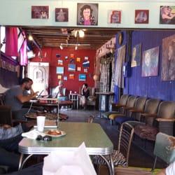 Unurban Cafe Yelp