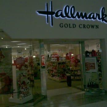 Kirlin S Hallmark Shop Cards Stationery Clarksville