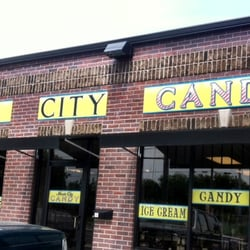 Music city candy east nashville nashville tn for Nashville motors dickerson pike