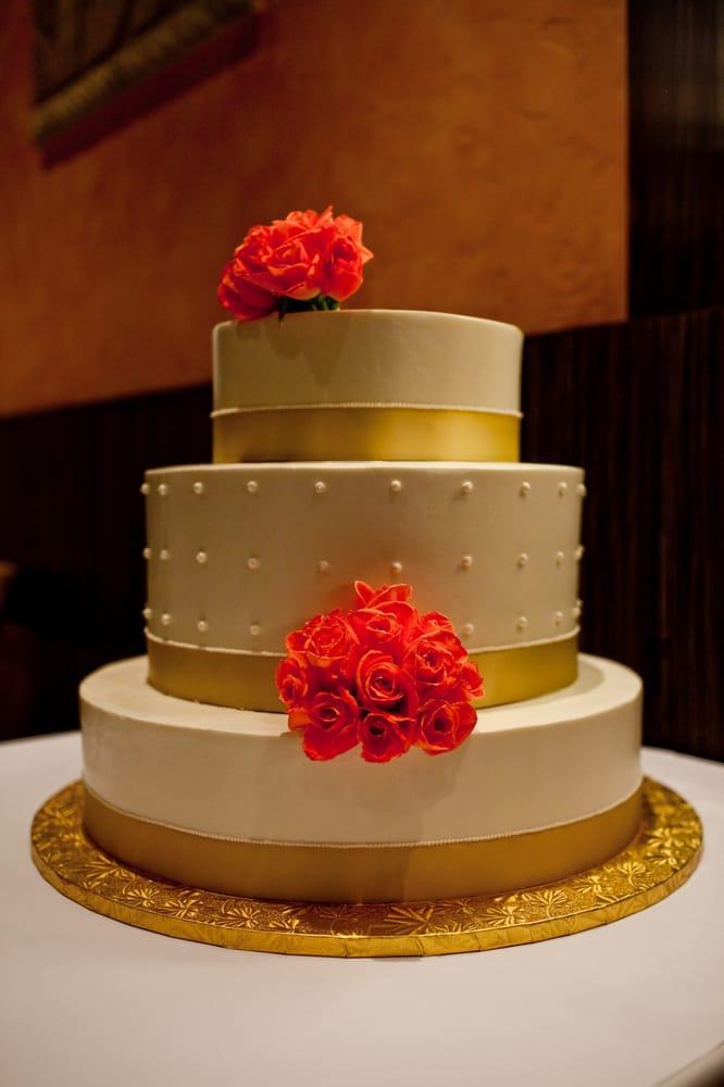 Cake Bakeries Palo Alto
