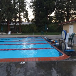 meyer park and swimming pool parks fremont ca yelp