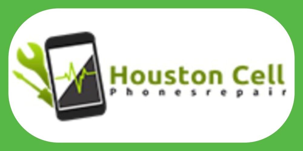 Houston Cell Phone Repair - Mobile Phone Repair - Houston ...