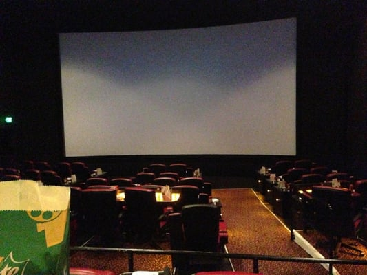Local Movie Times and Movie Theaters near , Irving, TX.