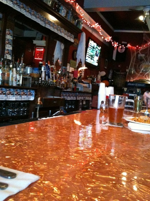 Rome (NY) United States  City new picture : Mill Pubs Rome, NY, United States Reviews Photos Yelp