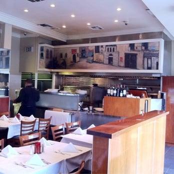 Italy's Little Kitchen  Main Dining Area  Los Angeles. Kitchen Light Blue Paint. Kitchen Curtains Valances And Swags. Kitchen Cart Butcher Block. Mini Kitchen In India. Dream Kitchen Mangalore. Kitchen Makeover Home Depot. Vintage Kitchen Blog. Kitchen Cupboards Jeffreys Bay
