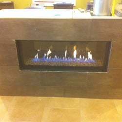 Rocky mountain stove and fireplace lakewood co yelp for Lakewood wood stove