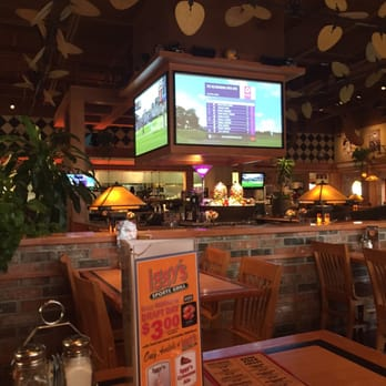 Iggy's Sports Grill - 23 Photos - Sports Bars - Sandy - Sandy, UT - Reviews - Yelp
