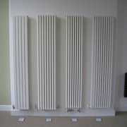 Feature Radiators' range includes models with incredible heat outputs whilst still looking fantastic.