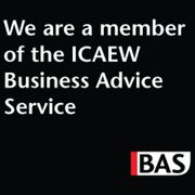 ICAEW - Business Advice Service