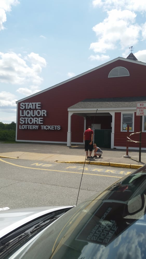 Hampton (NH) United States  city photo : ... Wine Outlet Beer, Wine & Spirits Hampton, NH, United States Yelp