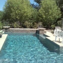 Johnson pool service mesa az yelp for Public pools in mesa az