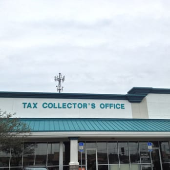 duval county tax collector s office departments of motor