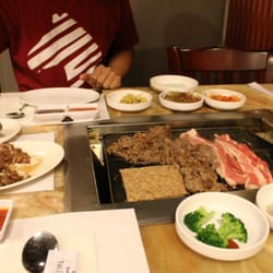 Cham sut gol korean bbq barbeque garden grove ca reviews photos yelp for Korean restaurant garden grove