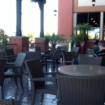 Fry S Food Marketplace Outdoor Furniture
