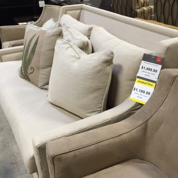 Cort clearance center 53 photos furniture shops for Cort furniture reviews