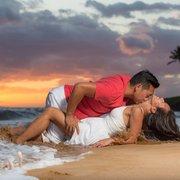 LeLuxe Hawaii Photography - Kihei, HI, États-Unis