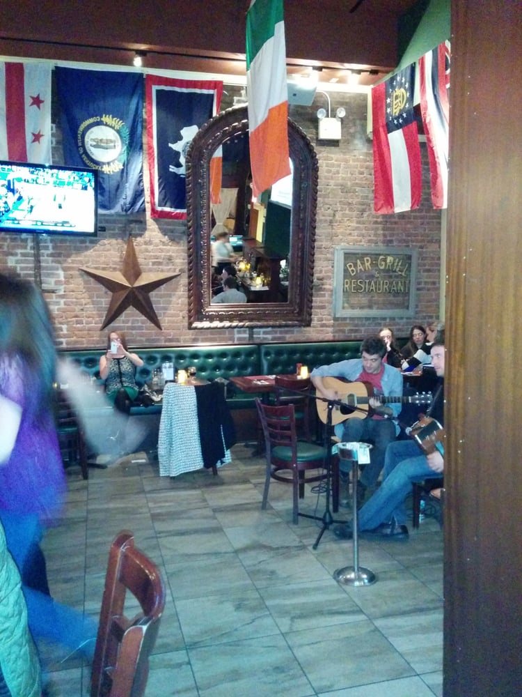 Photos for Emmett O'Lunney's Irish Pub | Yelp