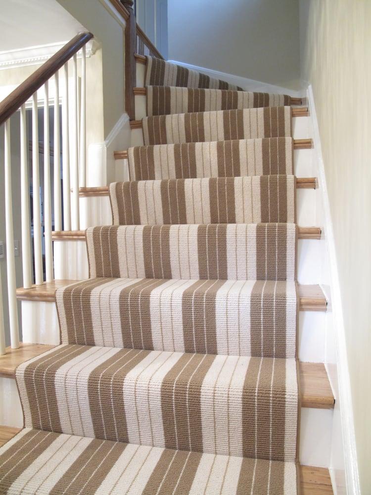 Photos for Landry u0026 Arcari Oriental Rugs u0026 Carpeting : Yelp