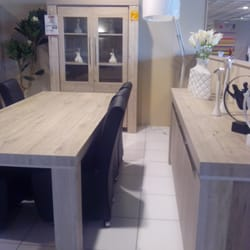 meubles toff magasin de meuble dottignies hainaut photos yelp. Black Bedroom Furniture Sets. Home Design Ideas
