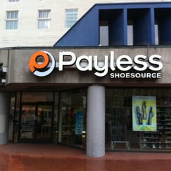 Surf: http://www.payless.com/. Store Hours