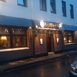 Altstadt-Hotel, Leverkusen, Nordrhein-Westfalen