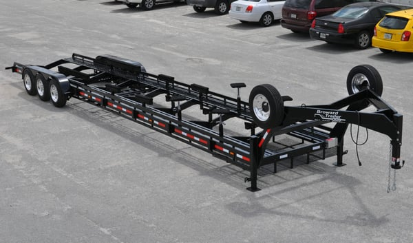 Broward trailer co inc automotive 1050 e 9th st for Barbara motors inc hialeah fl