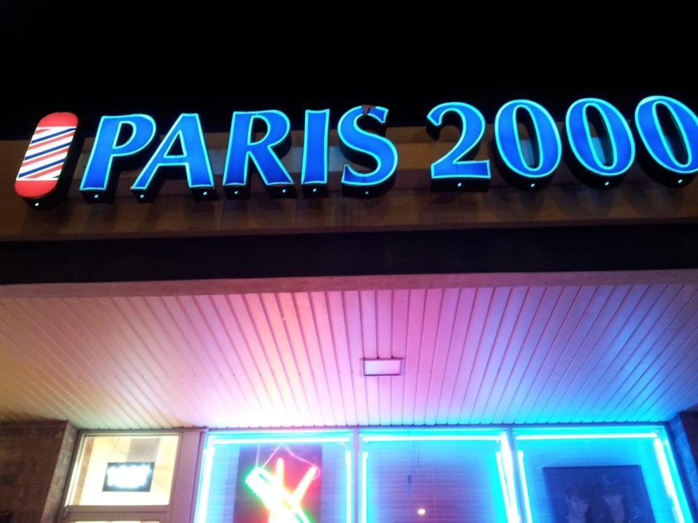 Paris 2000 hair salons mount prospect il united - Paris 2000 hair salon ...