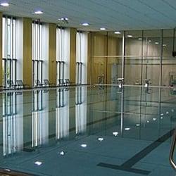 piscine alfred nakache colonel fabien goncourt paris