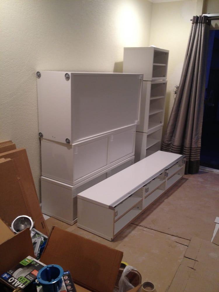 Ikea east palo alto ca tats unis yelp for Ikea in east palo alto