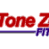 Tone Zone Fitness: Personal Training