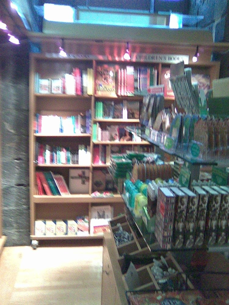 Trinity College Library Shop Trinity College Library Shop Tcd Library Shop Dublin Republic of