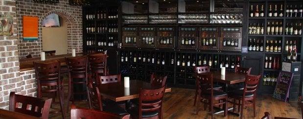 Top Rated Restaurants In Santa Rosa Beach Fl