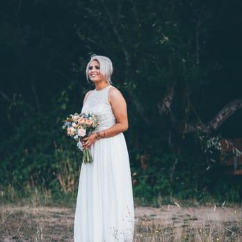 Angelina haole 43 photos bespoke clothing west san for San jose wedding dresses