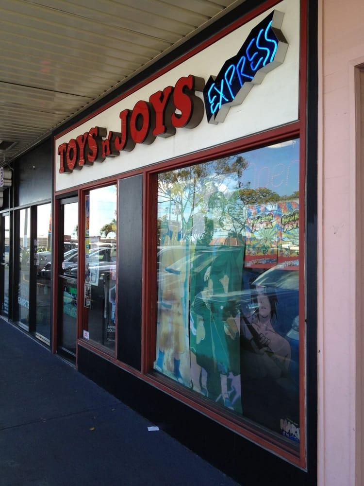 Toys N Joys : Toys n joys closed electronics aiea hi yelp