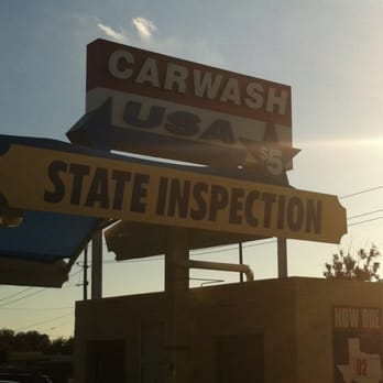 carwash usa 17 photos 20 reviews car wash carrollton dallas tx phone number yelp. Black Bedroom Furniture Sets. Home Design Ideas