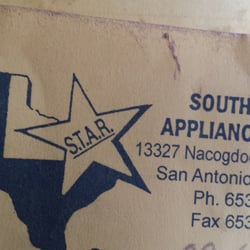 Best 30 Discount Appliances in San Antonio, TX with ...