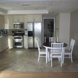 Kitchen Bath & Beyond Remodeling - Blossom Valley - San Jose, CA