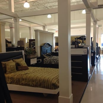 Value City Furniture 21 s & 11 Reviews Bed Shops