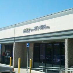 California department of motor vehicles auburn for Atlanta department of motor vehicles