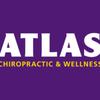 Atlas Chiropractic: Chiropractic Treatment