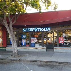 Sleep Train Mattress Centers 11 s Furniture