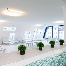 Alpenhotel Perner GmbH, Obertauern, Salzburg, Austria