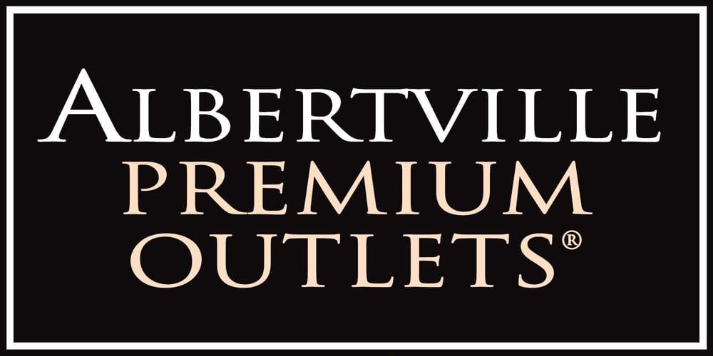 47 reviews of Albertville Premium Outlets