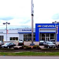 graham auto mall mansfield oh yelp. Black Bedroom Furniture Sets. Home Design Ideas