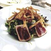 El Dorado Kitchen 552 Photos 805 Reviews American New 405 1st St W Sonoma Ca