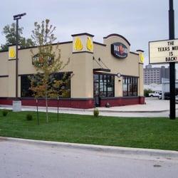 back yard burgers springfield mo united states back yard burgers