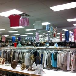 Super Thrift - Philadelphia, PA, Vereinigte Staaten