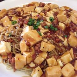 Hoy Tin Chinese Restaurant